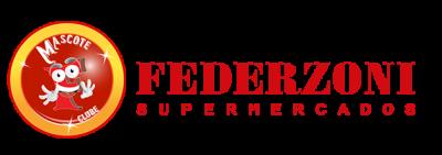 FEDERZONI SUPERMERCADOS